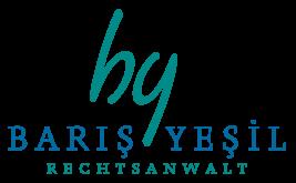 Rechtsanwalt Baris Yesil